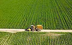 Florida Farms & Acreage - Daniel Crapps Agency, Inc